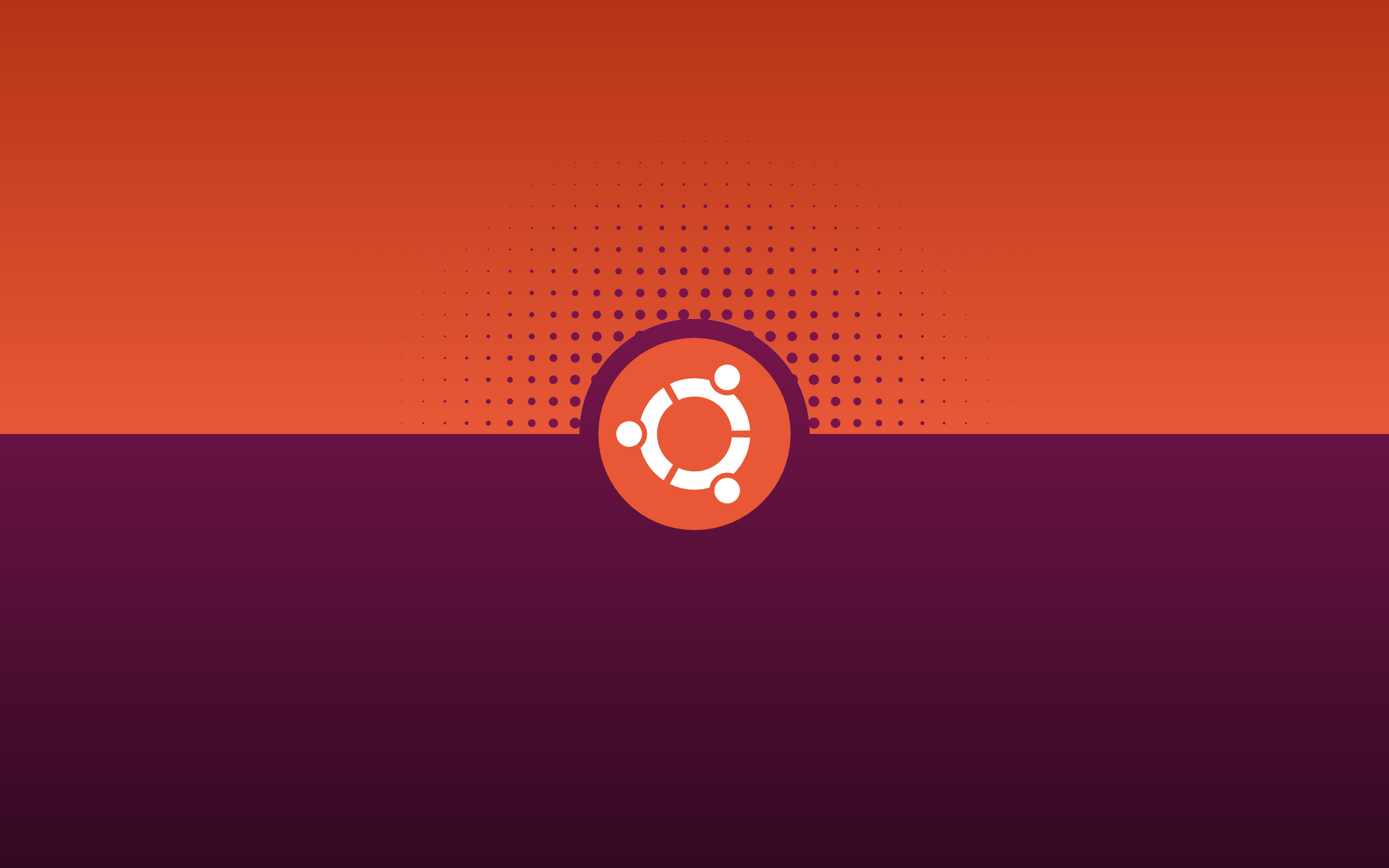 High-quality Ubuntu Background Images